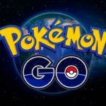 Pokémon GO se actualiza para Pokémon GO Plus