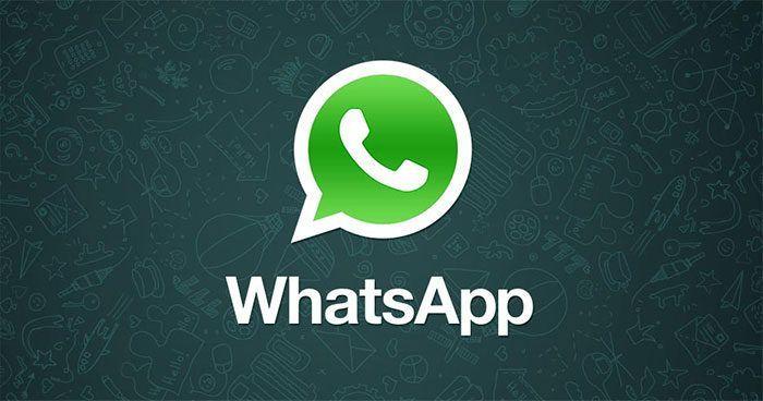 imagen whatsapp