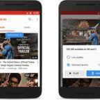 YouTube Go alcanza los 10 millones de descargas en Google Play