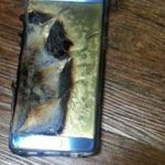 Samsung Galaxy Note 7 cancelado y Galaxy S8 a la vista