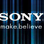 Sony planea lanzar 5 juegos para Android y iOS