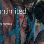 Amazon Music Unlimited ya es oficial