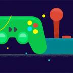 124 Aplicaciones y Juegos Android Gratis y con Descuentos