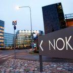 El Nokia 10 podría presentarse este mismo año 2018