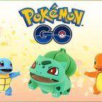Pokémon GO, Harry Potter e Ingress: Niantic los reinventa para jugar desde casa