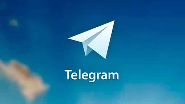 imagen telegram
