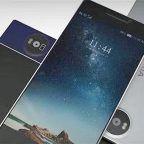 Nokia 10 con Snapdragon 845 llegaría en agosto del 2018