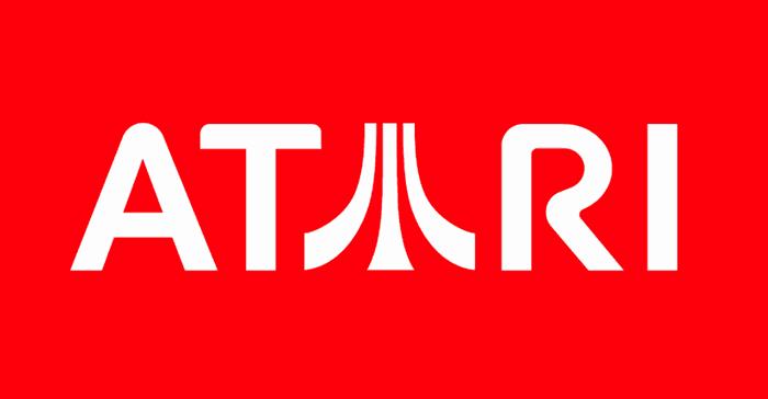 Vuelve Atari