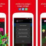 Nintendo Switch Online para Android y iOS ya disponible