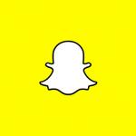 Ahora es Snapchat quien copia a Instagram en la opción Storie