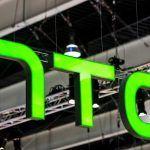 Google compra gran parte de HTC por 1.100 millones de euros