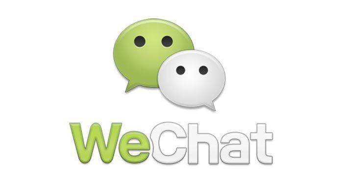 imagen WeChat