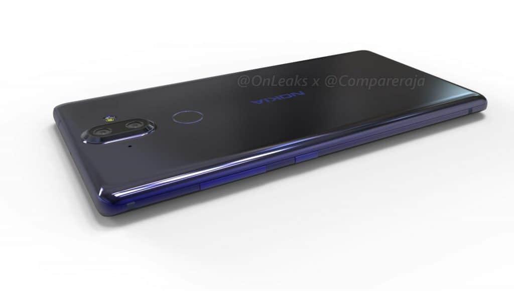 imagen Nokia 9