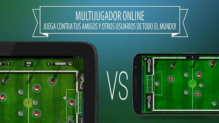 imagen Slide Soccer