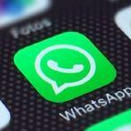 Descargar WhatsApp Messenger para iPhone