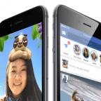 Facebook introducirá las Historias en las Páginas