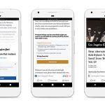 Facebook busca nuevos métodos de ingresos