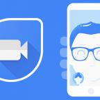 Google Duo aumenta el número de participantes en las videollamadas grupales a 12