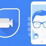Google Duo mejora la calidad de las llamadas con IA