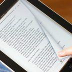 Descargar libros gratis de forma legal en diferentes sitios