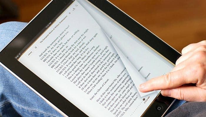 imagen descargar libros gratis