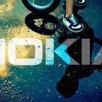 Nokia 9 PureView es el nombre del próximo gama superior de Nokia