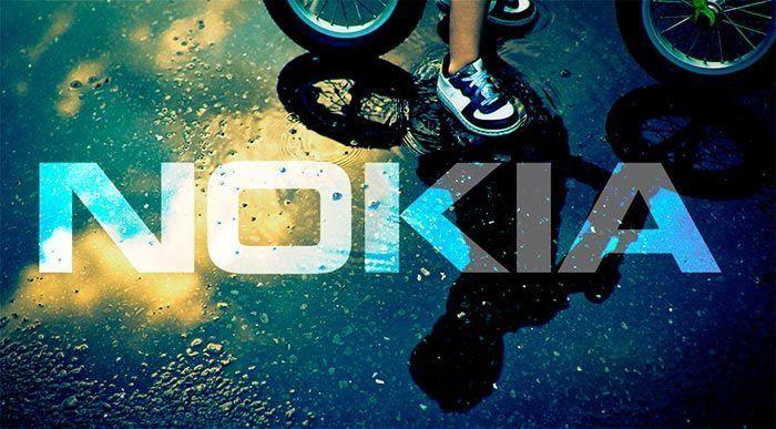 imagen Nokia
