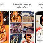 Mejores Aplicaciones Gratis para Editar Fotos