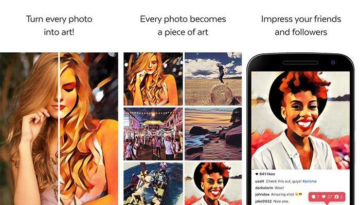 imagen Editor de Fotos Gratis
