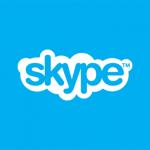 Skype dice adiós definitivo al login a través de Facebook desde enero de 2018