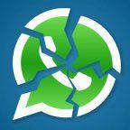 """WhatsApp empieza a banear a los que utilizan Mods o hacen """"trucos"""""""