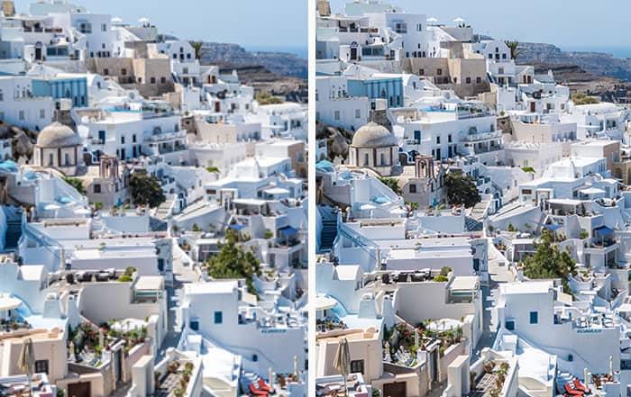 imagen Let's Enhance mejora fotos