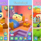 My Tamagotchi Forever: Muy pronto para Android y iOS