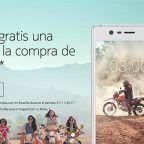 Nokia estrena tienda online en España