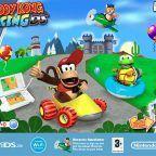 Juegos clásicos de Nintendo a través del navegador de tu ordenador