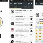 Cómo leer y enviar mensajes en WhatsApp sin aparecer en línea
