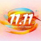 Xiaomi inaugura su tienda online en España con alguna sorpresa