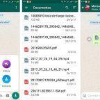 Trucos WhatsApp: Cómo mandar imágenes sin perder calidad
