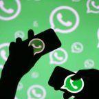 WhatsApp banea 2 millones de cuentas al mes