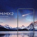 Amazon ya está vendiendo los smartphones de Xiaomi en España