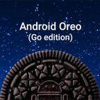 Google lanza Android Oreo (Go Edition) para smartphones de gama baja