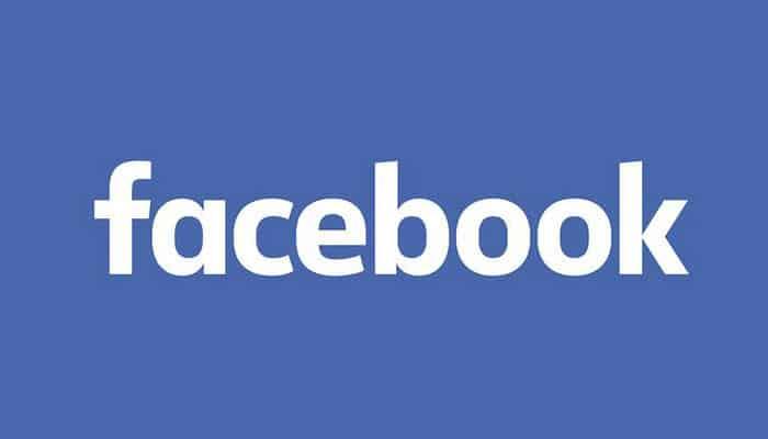 imagen Facebook