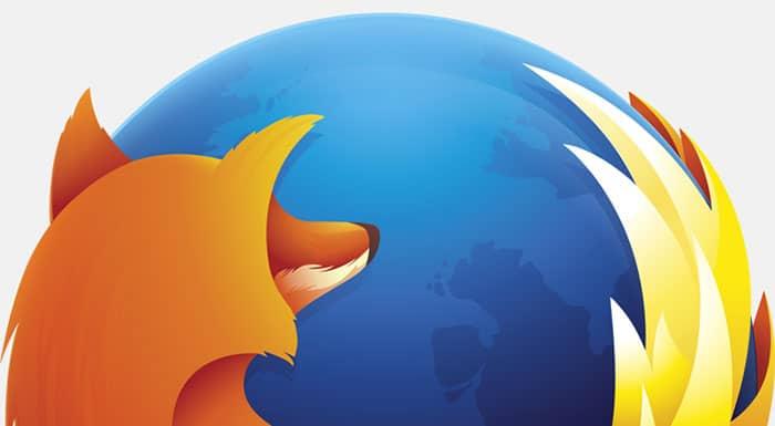 imagen Firefox