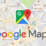 Google Maps para Android añade información sobre accidentes y radares de tráfico
