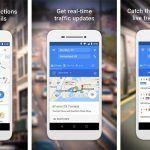 Google Maps Go: Aquí está la versión Lite para Android Go