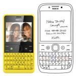 ¿Será el Nokia E71 (2018) el próximo móvil nostálgico lanzado de la marca finlandesa?