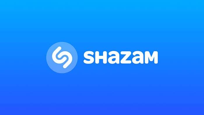 imagen shazam