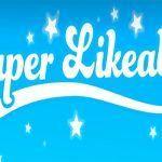 Tinder pone en marcha los Super Likeable para mayor interacción