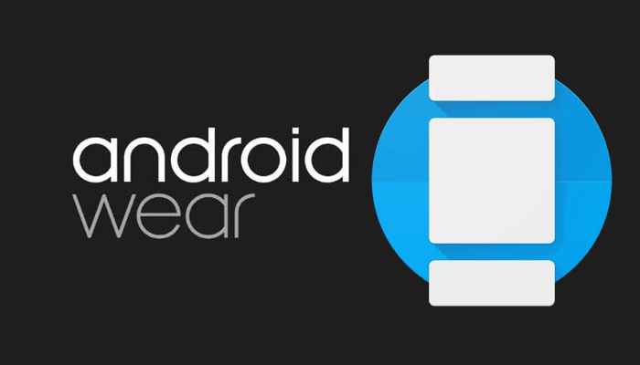 imagen android wear