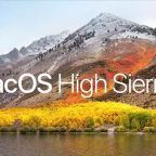 Apple lanza macOS High Sierra 10.13.2